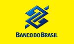 Simule seu Financiamento - Banco do Brasil