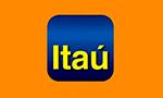 Simule seu Financiamento - Itaú