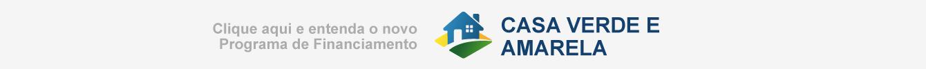 Saiba mais sobre o Programa Casa Verde e Amarela